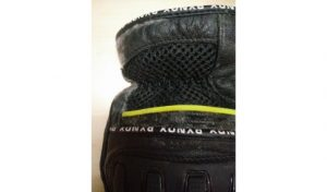 Prevent Fungus on Leather Gears | Spine Tourer